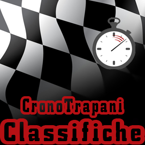 Classifiche Cronotrapani